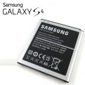 Bateria Original Galaxy S4