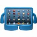 Funda infantil para iPad y Tablet