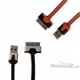Cable de datos para iPhone/iPad